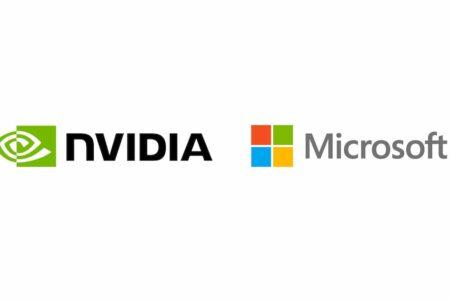 مایکروسافت و انویدیا قدرتمندترین مدل زبانی یکپارچه دنیا را ایجاد کردند
