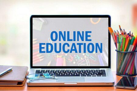 معاون وزیر ارتباطات از ثبت نام 3 میلیون نفر برای اینترنت هدیه آموزش مجازی خبر داد