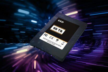 آناتومی حافظه SSD؛ هرآنچه باید درباره ساختار آنها بدانید