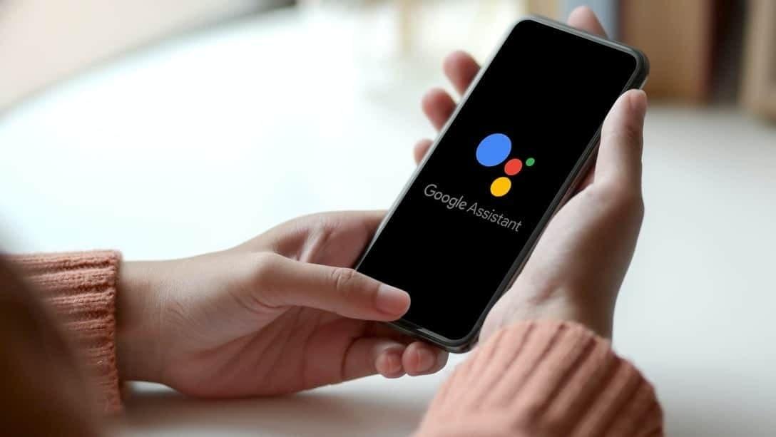 دستیار صوتی گوگل بدون عبارت «Hey Google» دستورات کاربران را اجرا میکند