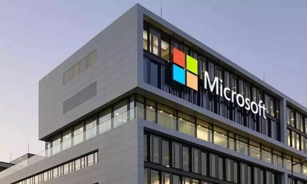 مایکروسافت اولین شرکت بزرگ فناوری که قوانین انحصارطلبی تعمیرات را بازنگری میکند