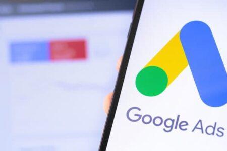 گوگل و یوتیوب نمایش تبلیغات برای محتواهای «انکارکننده تغییرات اقلیمی» را متوقف میکنند