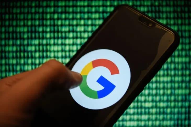 گوگل از برنامههای جدید خود برای حفاظت از کاربران در برابر حملات سایبری خبر داد