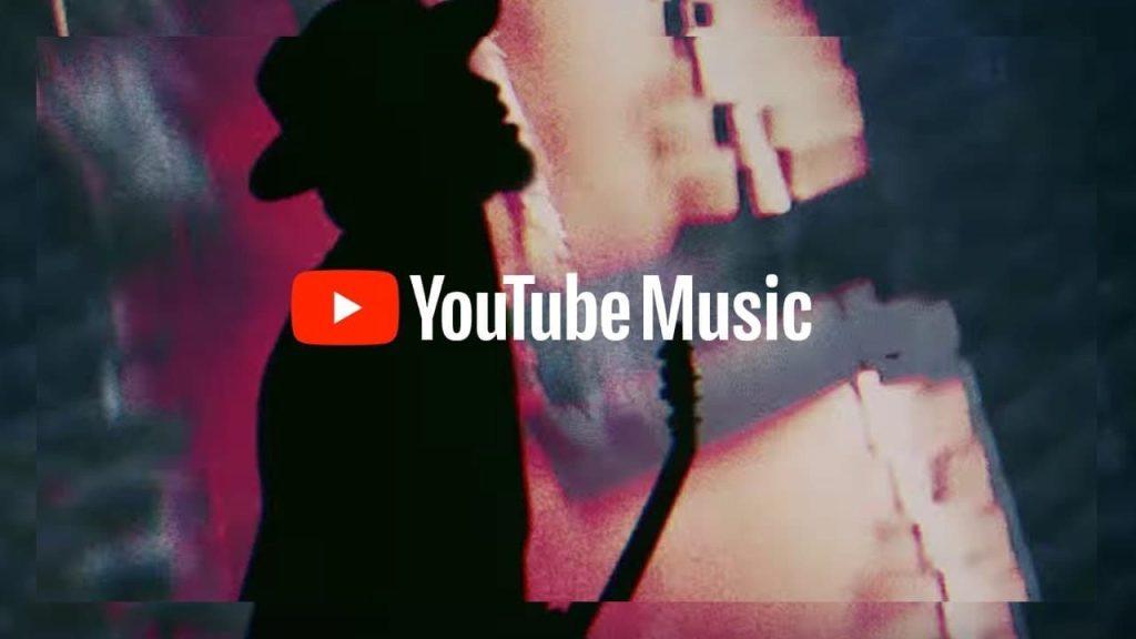 یوتیوب بزودی امکان تماشای رایگان موزیک ویدیوها را از کاربران سلب میکند
