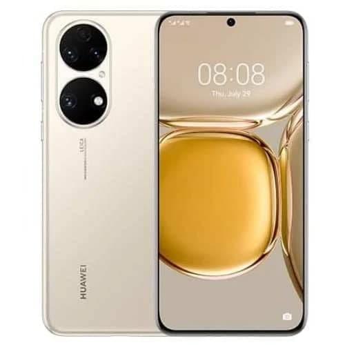 گوشیهای سری هواوی P50 سال ۲۰۲۲ وارد بازار جهانی میشوند