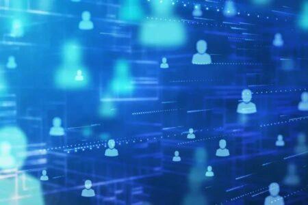 ۸۳ درصد از سازمانها دادههای حساس فضای ابری را رمزگذاری نمیکنند