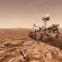 ناسا با ویدیویی پیچیدگیهای بازگشت نمونههای مریخ به زمین را به نمایش گذاشت