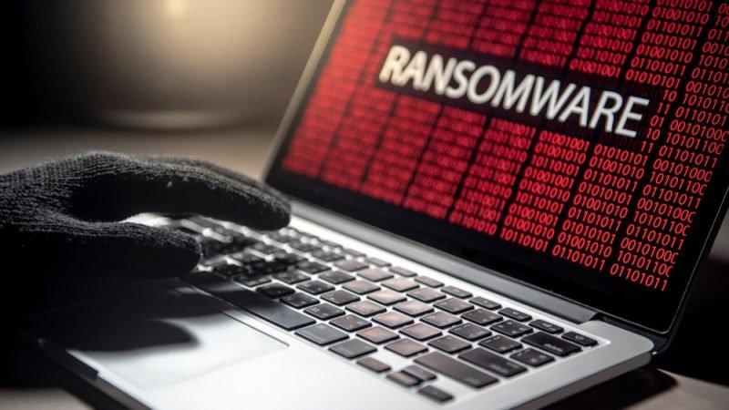 ایالات متحده از ۳۰ کشور میخواهد علیه تهدید باج افزارها اقدامات مشترکی انجام دهند