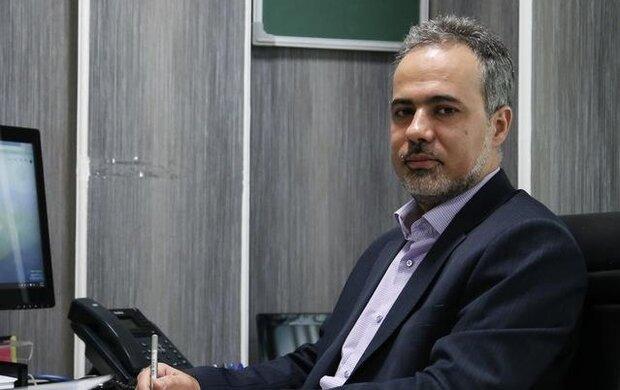 عضو اتاق تهران: سکوت سازمان بورس در برابر پذیرش استارتاپهای متقاضی خلاف قانون است