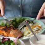 اضطراب و افسردگی ظاهرا در گیاهخواران رایجتر از افرادی است که گوشت مصرف میکنند