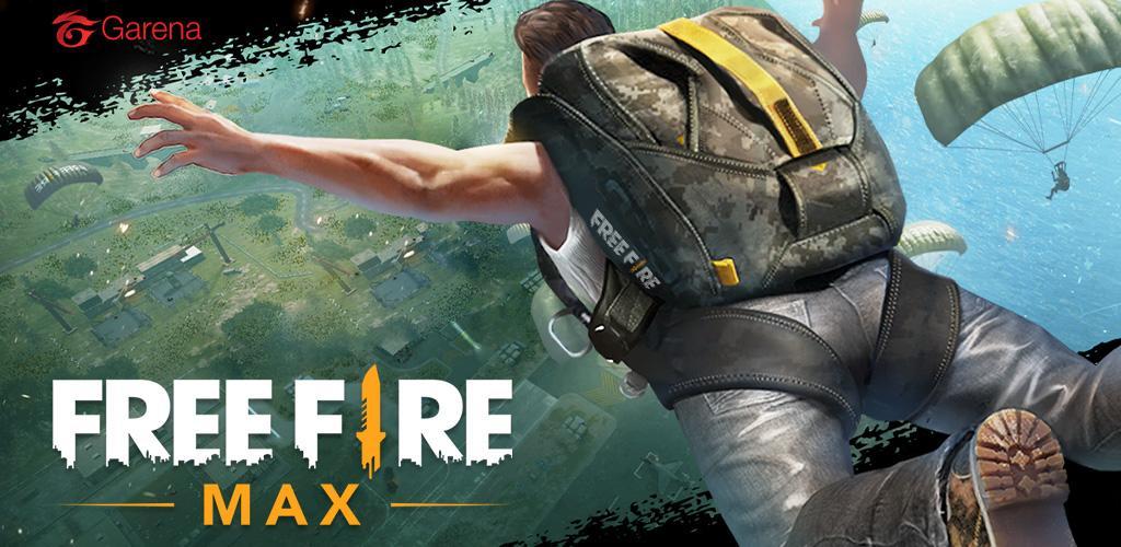 نگاهی به بازی Garena Free Fire MAX؛ بهتر از گارنا اصلی؟