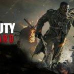 ویجیاتو: هر آنچه که باید از بازی Call of Duty: Vanguard بدانید