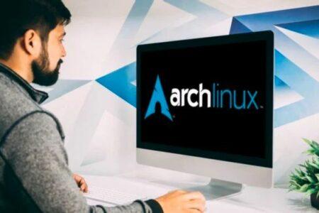 آرچ لینوکس چیست و مناسب کدام دسته از کاربران است؟